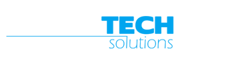 Craft Tech Solutions – Full service Digital Solutions Provider and Agency